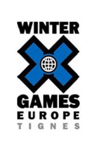 winter-x-games-tignes